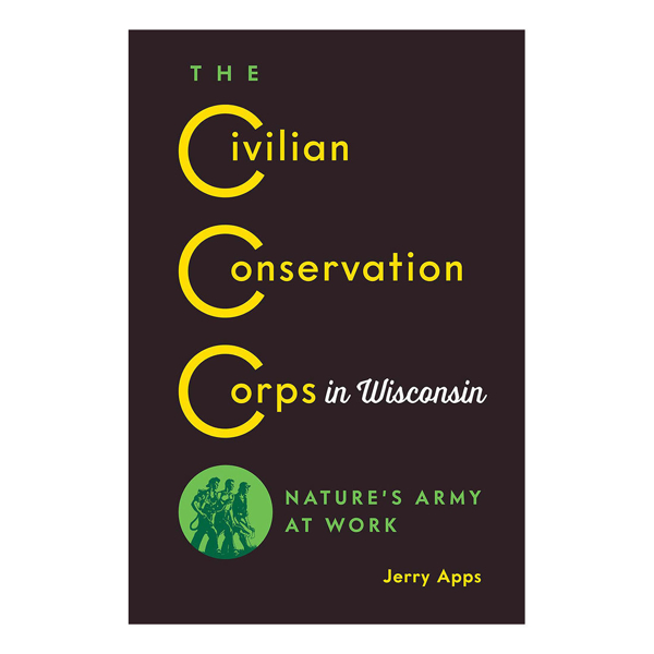 Civilian Conservation Corps in Wisconsin