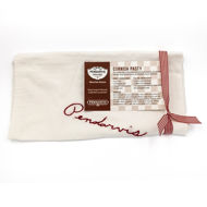 Picture of Pendarvis House Restaurant Tea Towel