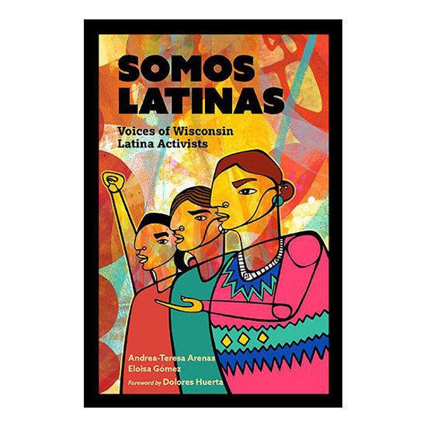 Somos Latinas