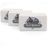 Picture of Old World Wisconsin Lavender Soap