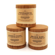 Picture of Pendarvis House Candles (10 oz)