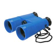 Picture of Kids' Field Binoculars