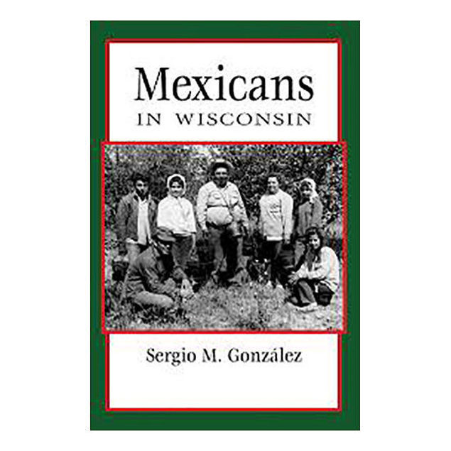Picture of Mexicans in Wisconsin