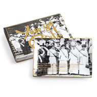 Suffragettes Photo Tray