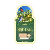 Bird Call - front