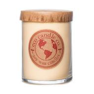 Honey Mango Candle