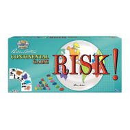 Risk Continental