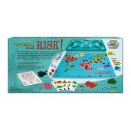 Risk Continental - back