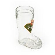 Seipp's Boot Shot Glass