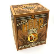 Craft Beer Kit - Brown Ale