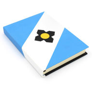 Madison Flag Journal