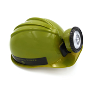 Original Badger Helmet