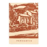 Pendarvis Journal