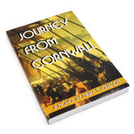 Journey from Cornwall