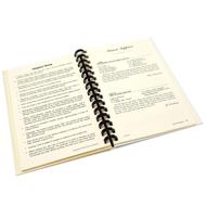 Black Point Cookbook