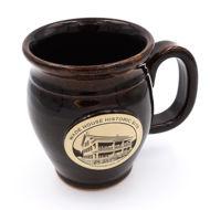 Wade House Mug