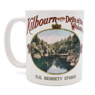 Kilbourn Mug