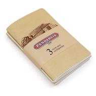 Pendarvis Notebook Bundle