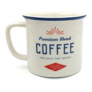 Premium Blend Coffee Mug