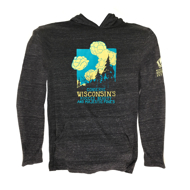 Conservation Hoodie