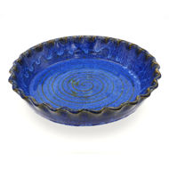 Picture of Stoneware Pie Plate
