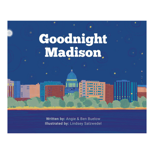Goodnight Madison