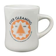 Evergleaming Diner Mug