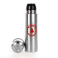 Ever Gleaming Thermos