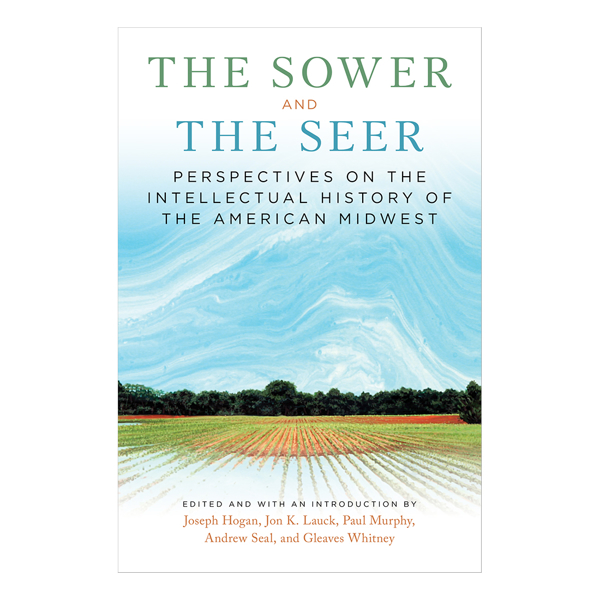 The Sower and the Seer
