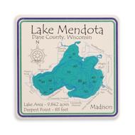 Lake Mendota Coaster's