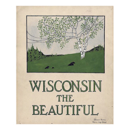 Picture of Historic Conservation Posters
