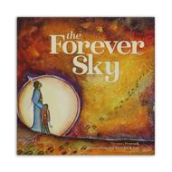 Forever Sky