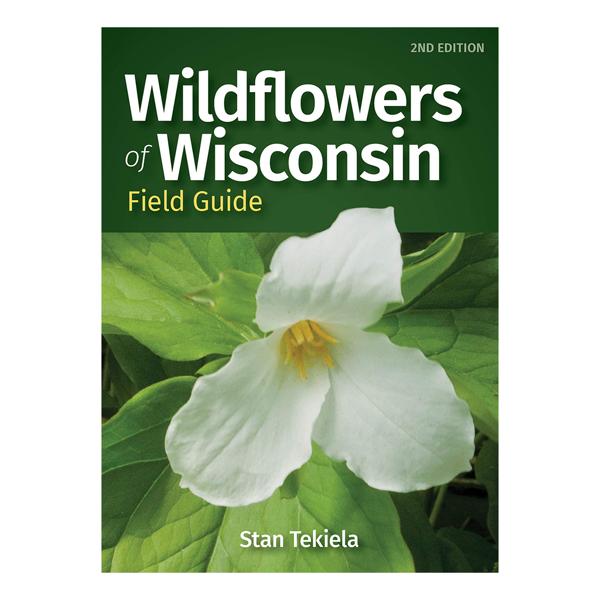 Wildflowers of Wisconsin