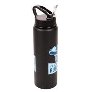 It's  a Bubbler Water Bottle